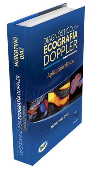 libro de ecografia Doppler